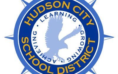 School Board Zoom Meeting (4/7)