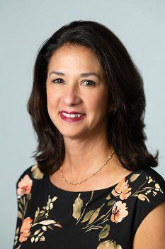 Dr. Maria Lagana Suttmeier