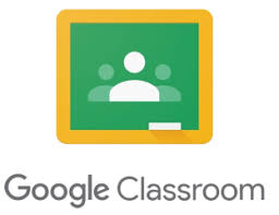 Google Classroom Workshop for Parents