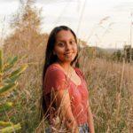 Lizbeth Gomez Loyola