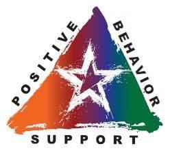 JHS Positive Referrals (Jan./Feb. 2021)